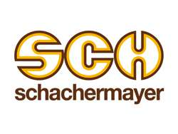 Logo: Schachermayer