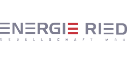 Logo Energie Ried