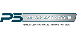 Logo PS Automotive