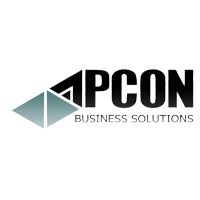 Logo APCON